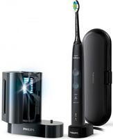 Электрическая звуковая зубная щетка Philips Sonicare ProtectiveClean 5100
