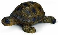 "Фигурка ""Черепаха"" (4 см)"