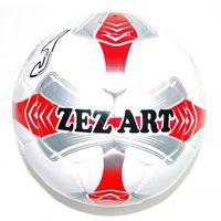 Мяч футбольный (арт. 0074)