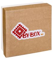 "Подарочный набор ""BY-BOX"""