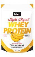 "Протеин ""Light Digest Whey"" (500 г; банан)"