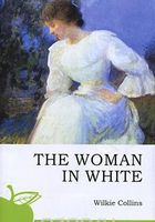 Тhe Woman in White