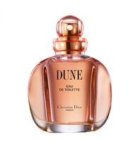 "Туалетная вода для женщин Christian Dior ""Dune"" (30 мл)"