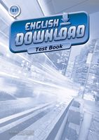 English Download B1. Test Book