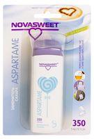 "Заменитель сахара ""Novasweet. Aspartame"" (350 шт.)"