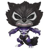 """Фигурка """"Marvel. Venom-Rocket Raccoon"""""""