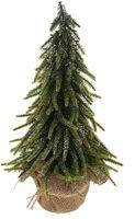 Новогодняя ёлка (28 см; арт. 317990150)