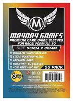 """Протекторы """"Mayday"""" (55х80 мм; 50 шт.)"""
