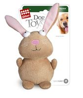 """Игрушка для собак """"Кролик"""" (16 см)"""