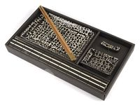 Набор для суши (5 предметов; арт. 2870025)