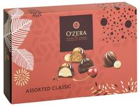 """Набор конфет """"Assorted Classic"""" (200 г)"""