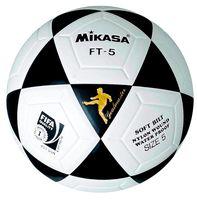 Мяч футбольный Mikasa FT-5 FIFA №5