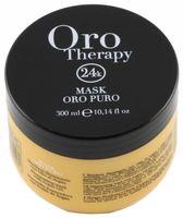 "Маска для волос ""Oro Puro"" (300 мл)"