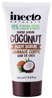 """Скраб для тела """"С маслом кокоса"""" (150 мл)"""