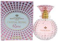 "Парфюмерная вода для женщин ""Cristal Royal Rose"" (50 мл)"
