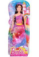 "Кукла ""Барби. Принцесса. Королевство радуги"""