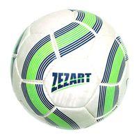 Мяч футбольный (арт. 0077)
