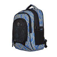 Рюкзак 80098 (18 л; синий)