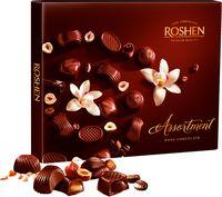 """Набор конфет """"Roshen Assortment Classic"""" (308 г)"""