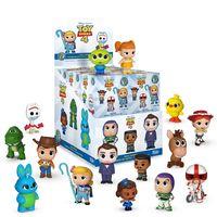 "Фигурка ""Mystery Mini. Toy Story 4"" (1 шт.)"