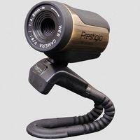 Веб-камера Prestigio PWC213A