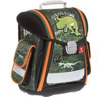 """Рюкзак школьный """"Dinosaur Hunting"""""""