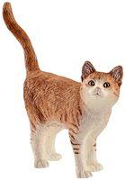"""Фигурка """"Кошка"""" (6,6 см)"""