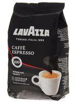 """Кофе зерновой """"Lavazza. Espresso"""" (1 кг)"""