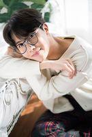 """Открытка """"BTS. J-Hope"""" (арт. 3109)"""