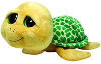 "Мягкая игрушка ""Черепашка Pokey"" (23 см)"