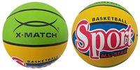Мяч баскетбольный (арт. 63957)
