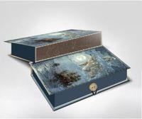 """Подарочная коробка """"Большая медведица"""" S (18х12х5 см; арт. 42362)"""