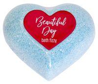 "Бомбочка для ванны ""Beautiful day"" (130 г)"