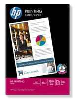 "Бумага ""HP Printing ColorLok"" (А4; 500 листов; 80 г/м2)"