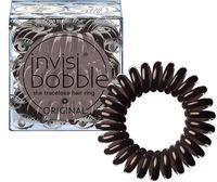 """Набор резинок-браслетов для волос """"Original Luscious Lashes"""" (3 шт.; арт. 3084)"""