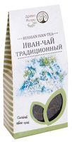 """Фиточай листовой """"Иван-чай традиционный"""" (50 г)"""