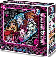"""Пазл """"Monster High 1"""" (100 элементов)"""