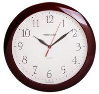 Часы настенные (29 см; арт. 11131113)