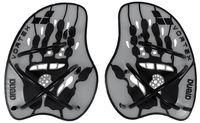 """Лопатки для плавания """"Vortex Evolution"""" (M; арт. 95232 15)"""