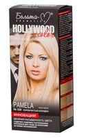 """Крем-краска для волос """"Hollywood color"""" (тон: 329, памела)"""