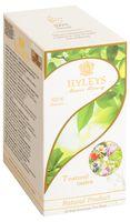 """Чай """"Hyleys. Гармония природы. 7 вкусов"""" (25 пакетиков)"""