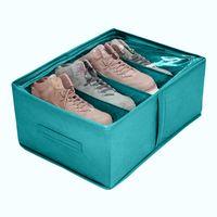 """Кофр для обуви """"Fresh"""" (340х480х200 мм)"""