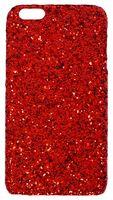 Чехол Biggo для iPhone 6 plus (красный)