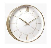 Часы настенные (30,5 см; арт. 77778744)