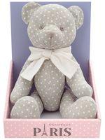 """Мягкая игрушка """"Медведь"""" (21 см; арт. SL2801)"""
