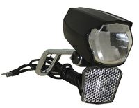 "Фонарь передний для велосипеда ""JY-7060"""