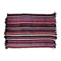 Коврик текстильный (43х68 см)