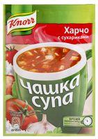 """Суп быстрого приготовления """"Харчо с сухариками"""" (13,7 г)"""