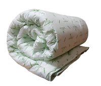 Одеяло стеганое (220х200 см; евро; арт. Б.2.05)