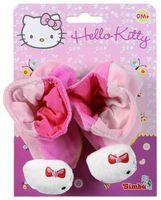 """Обувь для куклы """"Hello Kitty"""" (арт. 4014804)"""